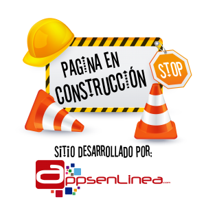 Site en Construccion-01
